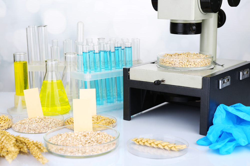 The Importance of Microbiological Testing
