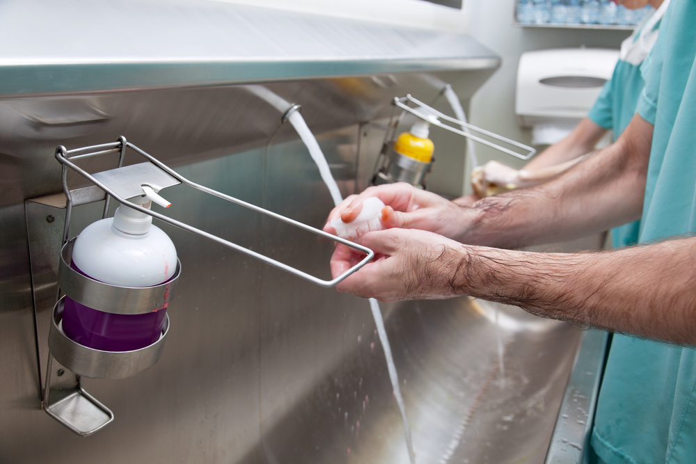 Best Tips for Infection Control in Healthcare: Part One