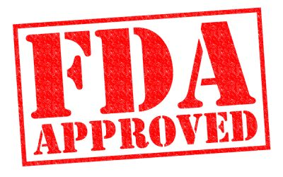 The FDA: How it Protects Consumers and Patients