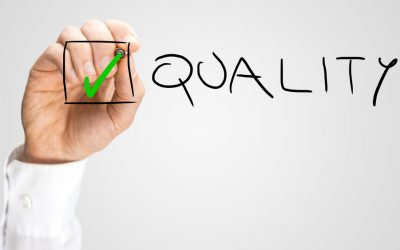 The Difference Between Quality Assurance & Quality Control