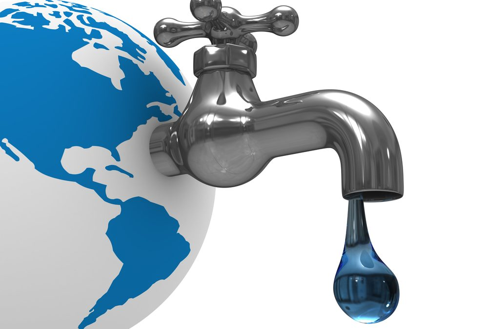 Top 6 Causes of Water Pollution and How to Reduce the Risks