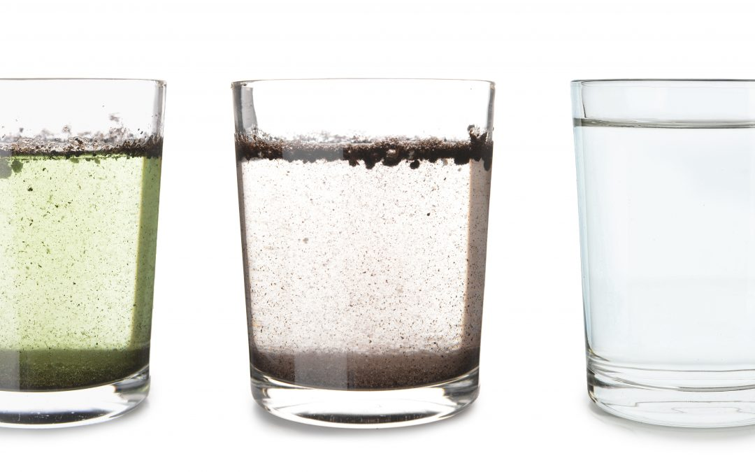 Do You Need To Have Your Water Tested?